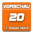 http://static.ligaportal.at/images/cms/thumbs/sbg/vorschau/20/1-klasse-nord-runde.png
