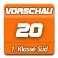 http://static.ligaportal.at/images/cms/thumbs/sbg/vorschau/20/1-klasse-sued-runde.png
