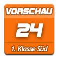 http://static.ligaportal.at/images/cms/thumbs/sbg/vorschau/24/1-klasse-sued-runde.png