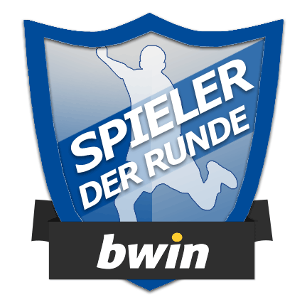 http://static.ligaportal.at/images/cms/thumbs/spieler-der-runde-bwin.png