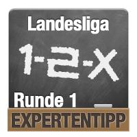 http://static.ligaportal.at/images/cms/thumbs/stmk/expertentipp/01/expertentipp-landesliga.png
