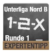 http://static.ligaportal.at/images/cms/thumbs/stmk/expertentipp/01/expertentipp-unterliga-nord-b.png