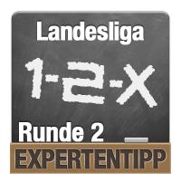http://static.ligaportal.at/images/cms/thumbs/stmk/expertentipp/02/expertentipp-landesliga.png
