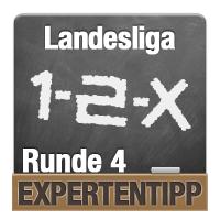 http://static.ligaportal.at/images/cms/thumbs/stmk/expertentipp/04/expertentipp-landesliga.png