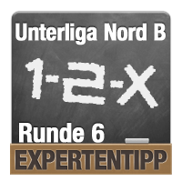 http://static.ligaportal.at/images/cms/thumbs/stmk/expertentipp/06/expertentipp-unterliga-nord-b.png