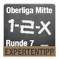 http://static.ligaportal.at/images/cms/thumbs/stmk/expertentipp/07/expertentipp-oberliga-mitte.png