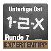 http://static.ligaportal.at/images/cms/thumbs/stmk/expertentipp/07/expertentipp-unterliga-ost.png