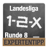 http://static.ligaportal.at/images/cms/thumbs/stmk/expertentipp/08/expertentipp-landesliga.png