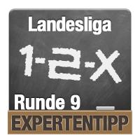http://static.ligaportal.at/images/cms/thumbs/stmk/expertentipp/09/expertentipp-landesliga.png