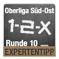 http://static.ligaportal.at/images/cms/thumbs/stmk/expertentipp/10/expertentipp-oberliga-sued-ost.png