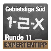 http://static.ligaportal.at/images/cms/thumbs/stmk/expertentipp/11/expertentipp-gebietsliga-sued.png