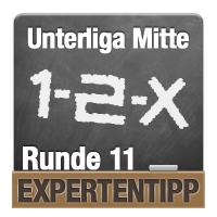 http://static.ligaportal.at/images/cms/thumbs/stmk/expertentipp/11/expertentipp-unterliga-mitte.png