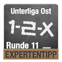 http://static.ligaportal.at/images/cms/thumbs/stmk/expertentipp/11/expertentipp-unterliga-ost.png