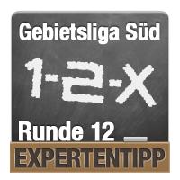 http://static.ligaportal.at/images/cms/thumbs/stmk/expertentipp/12/expertentipp-gebietsliga-sued.png