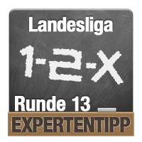 http://static.ligaportal.at/images/cms/thumbs/stmk/expertentipp/13/expertentipp-landesliga.png