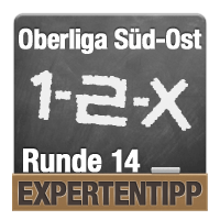 http://static.ligaportal.at/images/cms/thumbs/stmk/expertentipp/14/expertentipp-oberliga-sued-ost.png