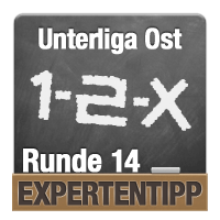 http://static.ligaportal.at/images/cms/thumbs/stmk/expertentipp/14/expertentipp-unterliga-ost.png