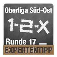http://static.ligaportal.at/images/cms/thumbs/stmk/expertentipp/17/expertentipp-oberliga-sued-ost.png