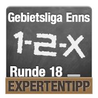 http://static.ligaportal.at/images/cms/thumbs/stmk/expertentipp/18/expertentipp-gebietsliga-enns.png