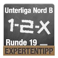 http://static.ligaportal.at/images/cms/thumbs/stmk/expertentipp/19/expertentipp-unterliga-nord-b.png