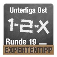 http://static.ligaportal.at/images/cms/thumbs/stmk/expertentipp/19/expertentipp-unterliga-ost.png