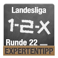 http://static.ligaportal.at/images/cms/thumbs/stmk/expertentipp/22/expertentipp-landesliga.png