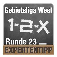 http://static.ligaportal.at/images/cms/thumbs/stmk/expertentipp/23/expertentipp-gebietsliga-west.png