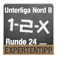 http://static.ligaportal.at/images/cms/thumbs/stmk/expertentipp/24/expertentipp-unterliga-nord-b.png