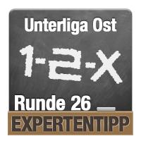 http://static.ligaportal.at/images/cms/thumbs/stmk/expertentipp/26/expertentipp-unterliga-ost.png