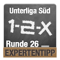 http://static.ligaportal.at/images/cms/thumbs/stmk/expertentipp/26/expertentipp-unterliga-sued.png
