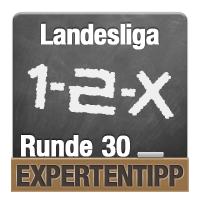 http://static.ligaportal.at/images/cms/thumbs/stmk/expertentipp/30/expertentipp-landesliga.png