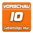 http://static.ligaportal.at/images/cms/thumbs/stmk/vorschau/10/gebietsliga-mur-runde.png