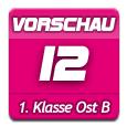 http://static.ligaportal.at/images/cms/thumbs/stmk/vorschau/12/1-klasse-ost-b-runde.png