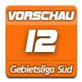 http://static.ligaportal.at/images/cms/thumbs/stmk/vorschau/12/gebietsliga-sued-runde.png