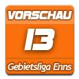 http://static.ligaportal.at/images/cms/thumbs/stmk/vorschau/13/gebietsliga-enns-runde.png