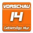 http://static.ligaportal.at/images/cms/thumbs/stmk/vorschau/14/gebietsliga-mur-runde.png