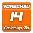 http://static.ligaportal.at/images/cms/thumbs/stmk/vorschau/14/gebietsliga-sued-runde.png