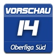 http://static.ligaportal.at/images/cms/thumbs/stmk/vorschau/14/oberliga-sued-ost-runde.png
