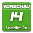 http://static.ligaportal.at/images/cms/thumbs/stmk/vorschau/14/unterliga-ost-runde.png
