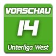 http://static.ligaportal.at/images/cms/thumbs/stmk/vorschau/14/unterliga-west-runde.png