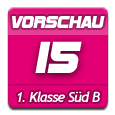 http://static.ligaportal.at/images/cms/thumbs/stmk/vorschau/15/1-klasse-sued-b-runde.png