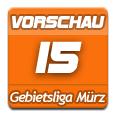 http://static.ligaportal.at/images/cms/thumbs/stmk/vorschau/15/gebietsliga-muerz-runde.png