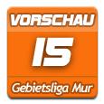 http://static.ligaportal.at/images/cms/thumbs/stmk/vorschau/15/gebietsliga-mur-runde.png