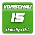 http://static.ligaportal.at/images/cms/thumbs/stmk/vorschau/15/unterliga-ost-runde.png