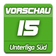 http://static.ligaportal.at/images/cms/thumbs/stmk/vorschau/15/unterliga-sued-runde.png