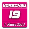 http://static.ligaportal.at/images/cms/thumbs/stmk/vorschau/19/1-klasse-sued-a-runde.png