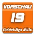 http://static.ligaportal.at/images/cms/thumbs/stmk/vorschau/19/gebietsliga-mitte-runde.png