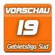 http://static.ligaportal.at/images/cms/thumbs/stmk/vorschau/19/gebietsliga-sued-runde.png
