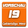 http://static.ligaportal.at/images/cms/thumbs/stmk/vorschau/19/gebietsliga-west-runde.png
