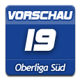 http://static.ligaportal.at/images/cms/thumbs/stmk/vorschau/19/oberliga-sued-ost-runde.png